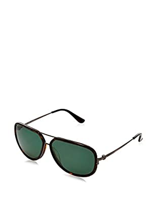 Salvatore Ferragamo Gafas de Sol SF637SP (60 mm)