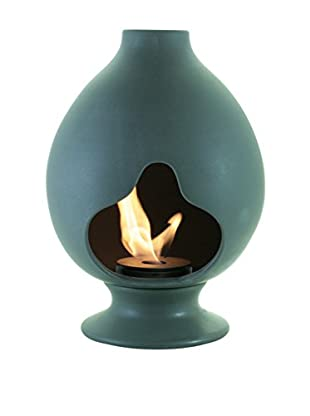Your Fireplace Biokamin Arabesko