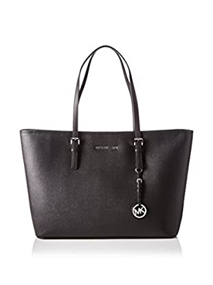 Michael Kors Shopper 30T5STVT2L