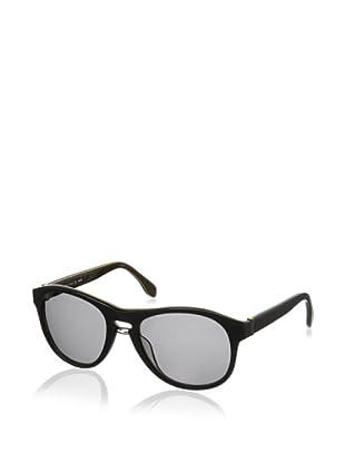 Fendi Women's FS5187 Sunglasses, Black