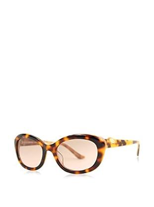 Moschino Gafas de Sol 64304 (52 mm) Havana