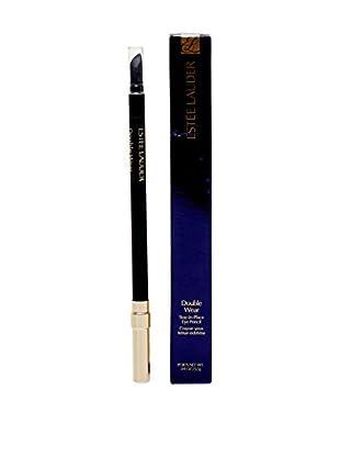 Estee Lauder Kajal Liner Double Wear N°01 Onyx 1.2 g, Preis/100 gr: 1495.83 EUR