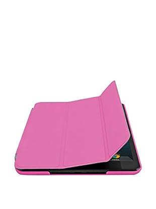 Unotec Hülle iPad Mini Hpad-S rosa