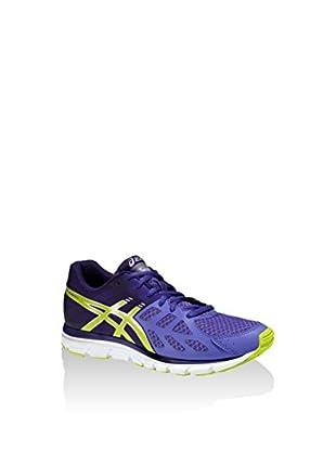 Asics Sportschuh Running Gel-Zaraca 3
