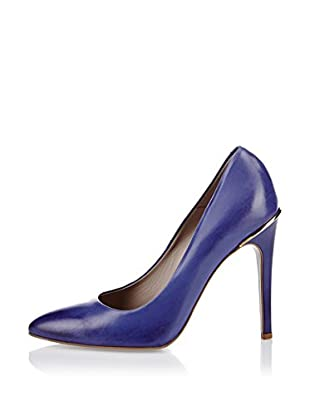 GINO ROSSI Pumps Dcf756