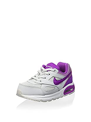 Nike Zapatillas Air Max Ivo (Td)