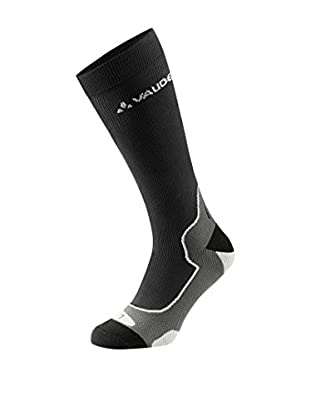 VAUDE Socken