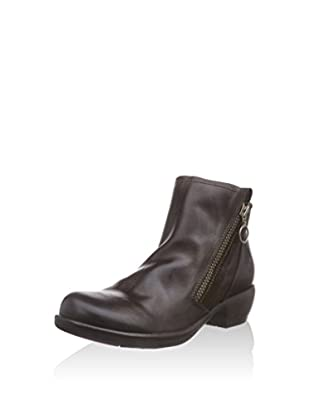Fly London Ankle Boot Meli