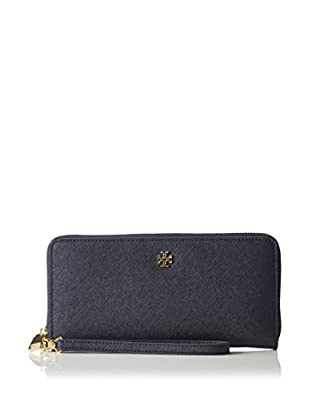 Tory Burch Monedero York Zip Passport