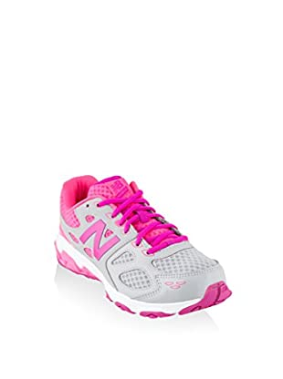 New Balance Zapatillas Kr680 Tbg