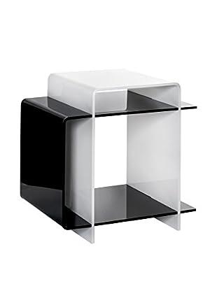 Iplex Design Dekotisch 70