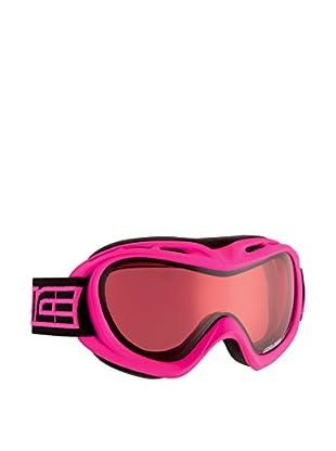 salice occhiali Maschera Da Sci