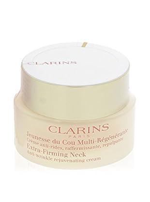 Clarins Crema Anti-envejecimiento Extra-Firming 50 ml