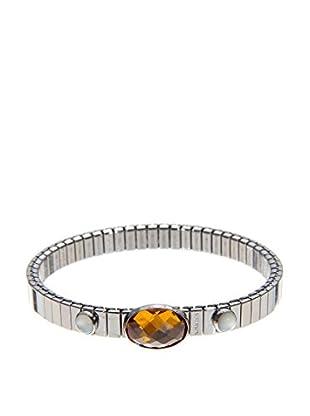 Nomination Armband  orange