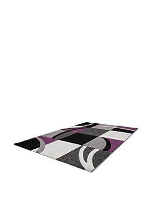 Teppich Dione 399