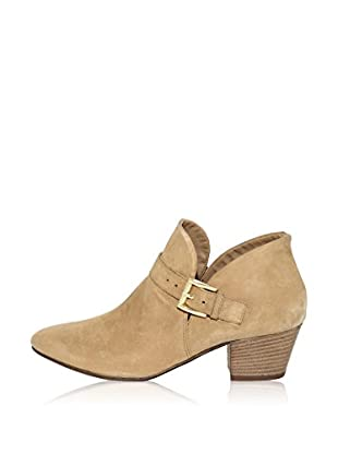 Gusto Ankle Boot Lion
