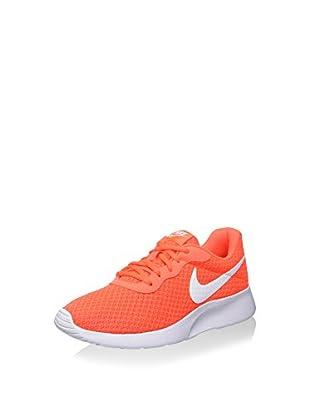Nike Zapatillas Tanjun