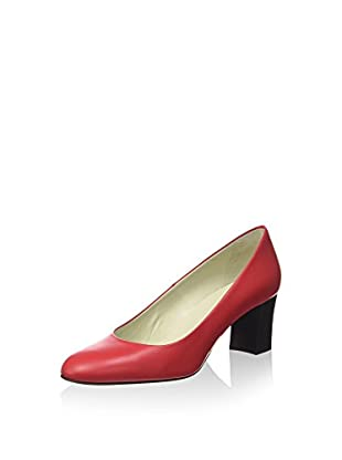 Farrutx Pumps Rocio