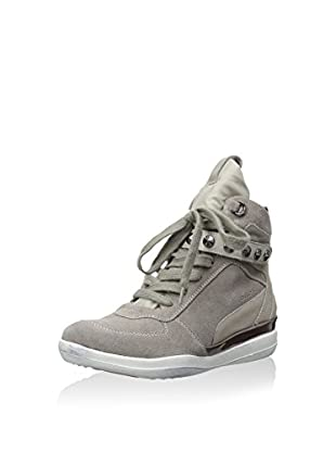 Geox Hightop Sneaker Hyperspace