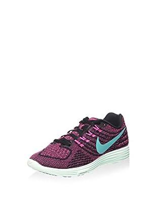 Nike Sneaker Wmns Lunartempo 2