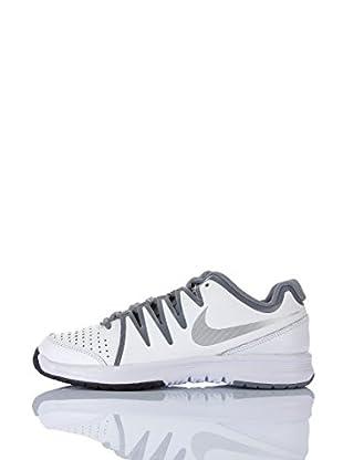 Nike Tennisschuhe Wmns Vapor Co