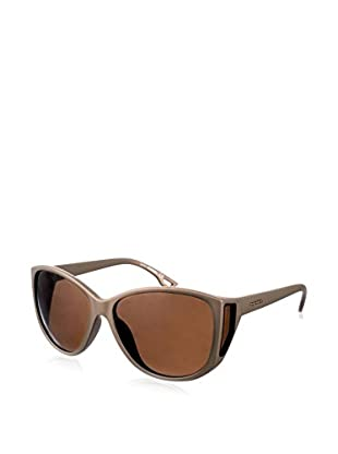 Diesel Gafas de Sol 0005 (59 mm) Bronce