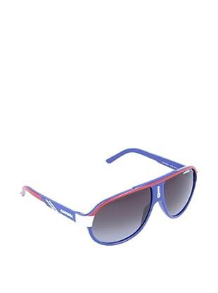 Carrera Kinder Sonnenbrille Carrerino 3 (Blau/Rot)
