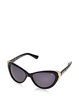 Guess Gafas de Sol GM0694_C91 (56 mm) Negro