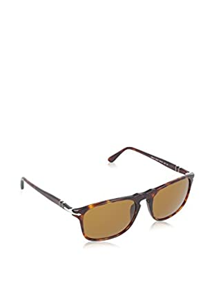Persol Gafas de Sol 3059S 24_33 (54 mm) Havana