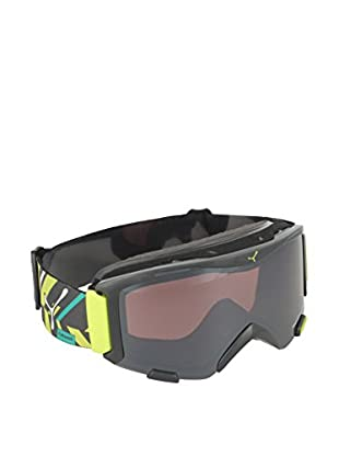Cebe Skibrille 1330B004S schwarz