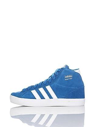 adidas Zapatillas Casual K
