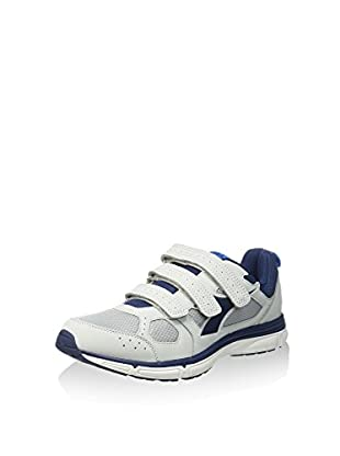 Diadora Zapatillas Jazzy 5 V