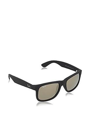 Ray-Ban Sonnenbrille MOD. 4165 - 622/5A schwarz