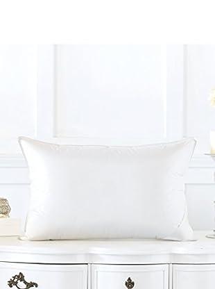 Alexander Comforts Ritz Medium Pillow