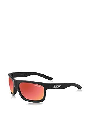 Indian Face Sonnenbrille 24-002-06 schwarz
