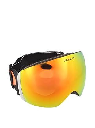 OAKLEY Máscara de Esquí OO7050-08 Naranja