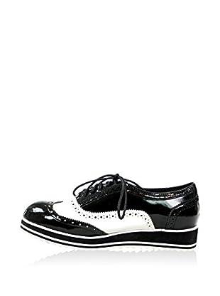 R&Be Zapatos de cordones