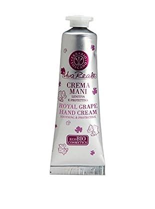 Erbario Toscano Royal Grape Hand Cream, 30-ml