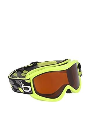 BOLLE Máscara de Esquí VOLT JR 20995 Verde
