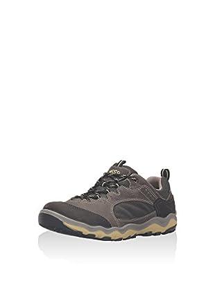 ECCO Sneaker Ecco Ulterra