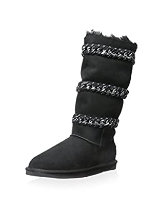Australia Luxe Collective Women's Ulysses Boot