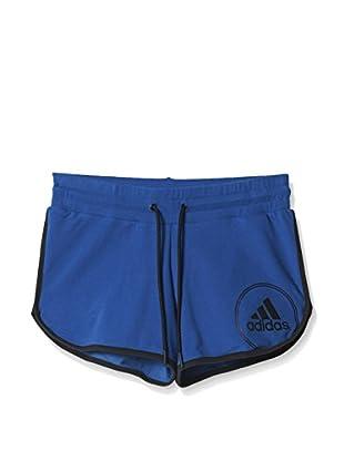 adidas Shorts s Logo
