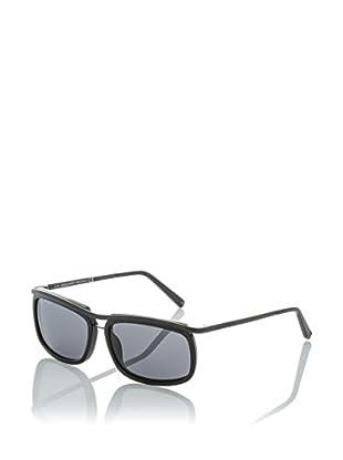 Dsquared2 Gafas de Sol DQ0117 Negro