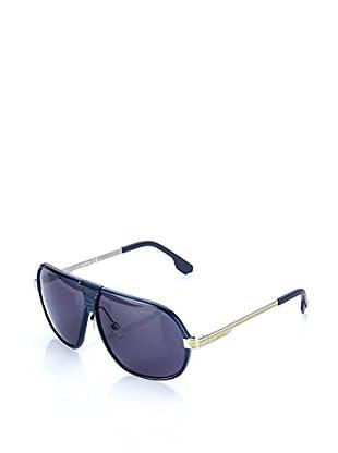 Diesel Sonnenbrille DL0067 blau