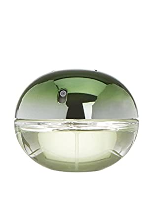 DONNA KARAN Eau De Parfum Mujer Be Desired 50.00 ml