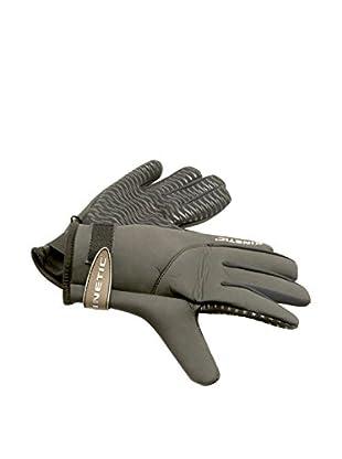 Kinetic Handschuhe