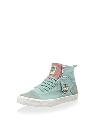 COLMAR Hightop Sneaker Durden Cores 149