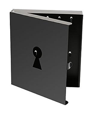 MIMMA Porta Llaves Key Hole