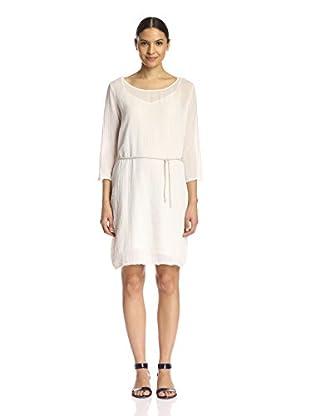 Velvet by Graham & Spencer Women's Popover Dress