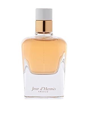 HERMES Perfume Mujer Jour d`Hermès Absolu 85 ml
